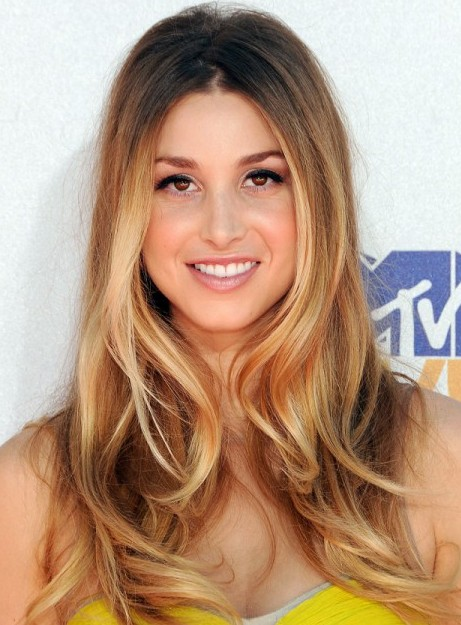 uniwigs hairstyle celebrities �ombre� hair great hair