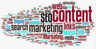 Istilah Istilah Dalam Internet Marketing Dan Bloging
