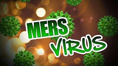 virus mers CoV adalah