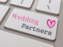 Wedding Partners