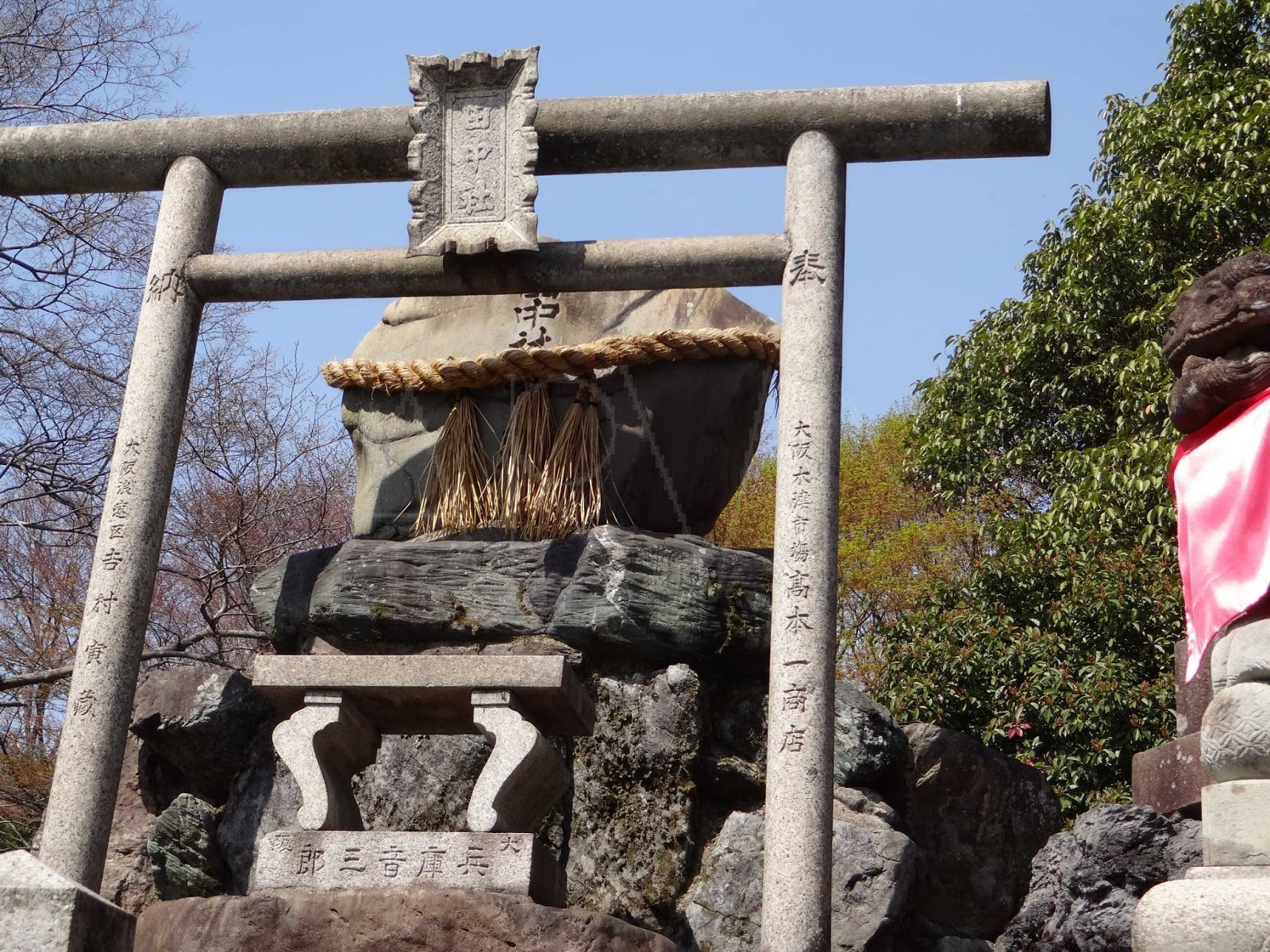 Arvin Travels Places To See In Kyoto Japan