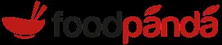 foodpanda online restaurant delivery