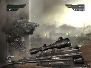 Black Rip Psp PlayStation Portable Www.JuegosParaPlayStation.Com