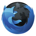 تحميل أداة لتحسين متصفح فايرفوكس