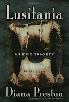 http://discover.halifaxpubliclibraries.ca/?q=title:lusitania%20an%20epic%20tragedy