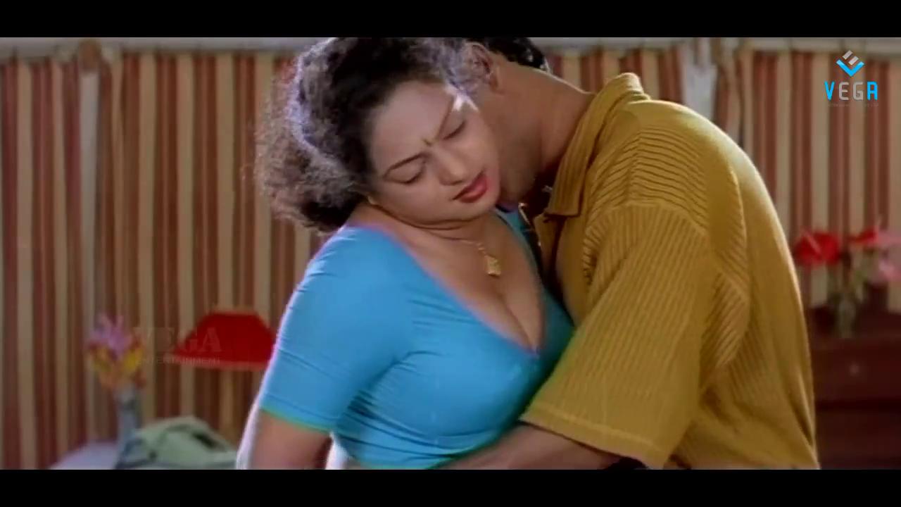 Mallu Reshma Hot