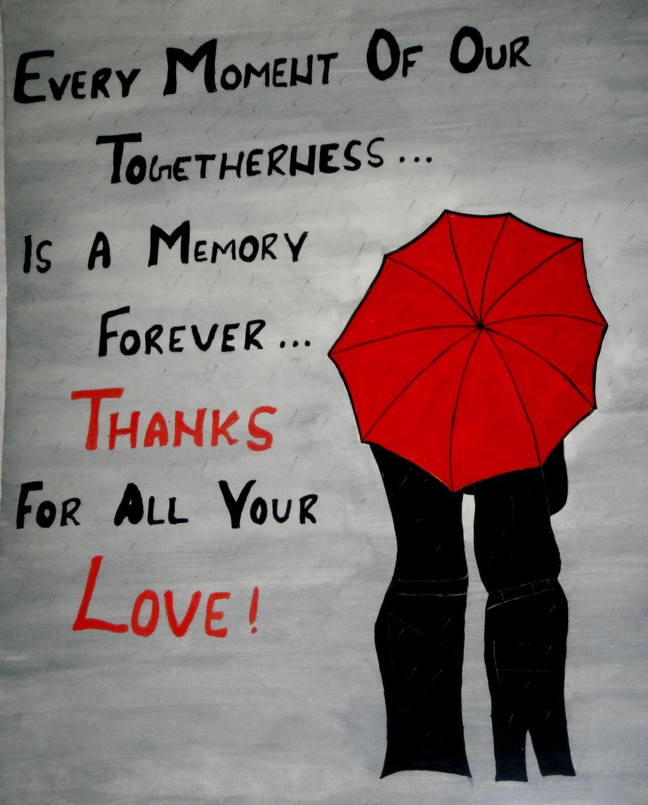 Gleeful Greetings By Mahek Handmade Romantic Cards