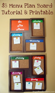 http://www.frugalfamilytimes.com/2012/01/8-menu-plan-board-tutorial-and.html