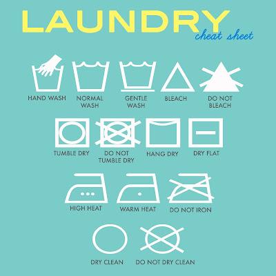 Laundry+Sign+aqua.jpg