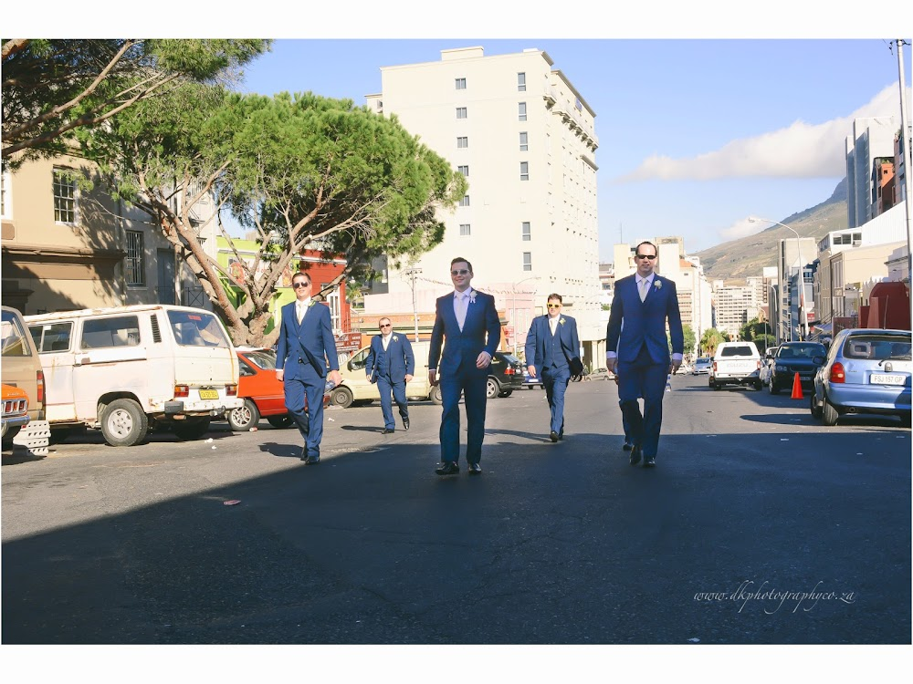 DK Photography LASTBLOG-155 Mishka & Padraig's Wedding in One & Only Cape Town { Via Bo Kaap }  Cape Town Wedding photographer