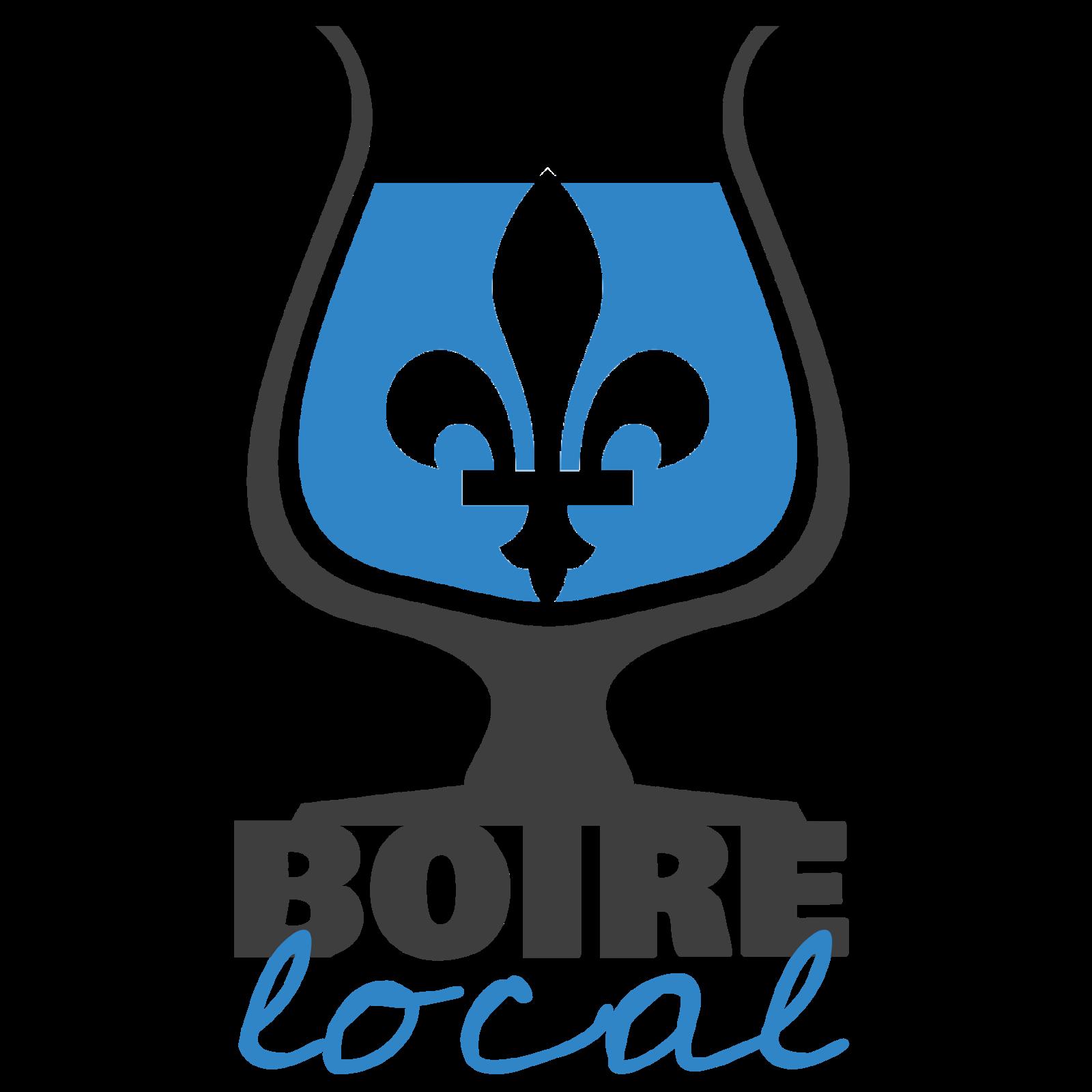 Boire Local