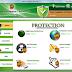 ARTAV AntiVirus Menggunakan Source Code Software Lain