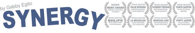 SYNERGY . the short film