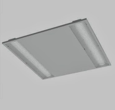 CoreLine Recessed LED Panel & The LED Specialist: CoreLine the clear choice for LED lighting