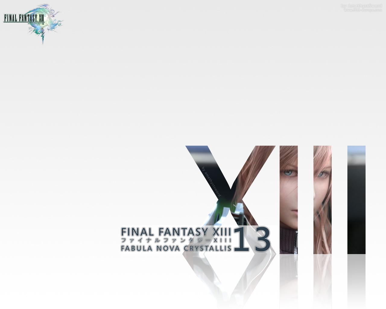 http://3.bp.blogspot.com/-45-_241eLCI/TdKN4UDEtCI/AAAAAAAABuQ/df6cNx7IxFc/s1600/Final_fantasy_xii_.jpg