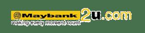 SILA BANK IN KE AKAUN MAYBANK:158293691562