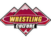 Wrestling   Culture   WC