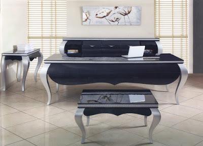 ankara,kamaro masa,ofis mobilyaları,ofis masaları,makam masası,makam takımı,lükens masa,makam takımı,