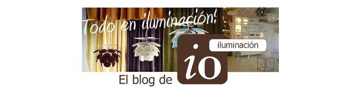 el blog de io