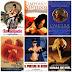Curiosidades : Películas Eróticas Clásicas