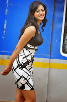 New Airtel Ad - 2014 Model Photo