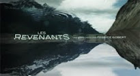 Les Revenants (Canal + e Sundance TV)