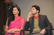 Tasyaah Awareness fashion walk press meet-thumbnail-11