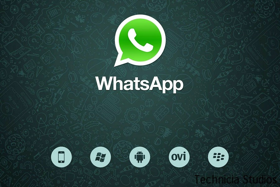 Best security tips to be followed while using Whats app messaging service