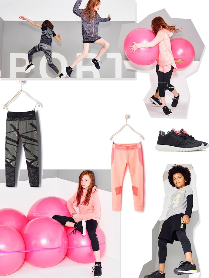 photo_zara-kids-2015-sporty-news