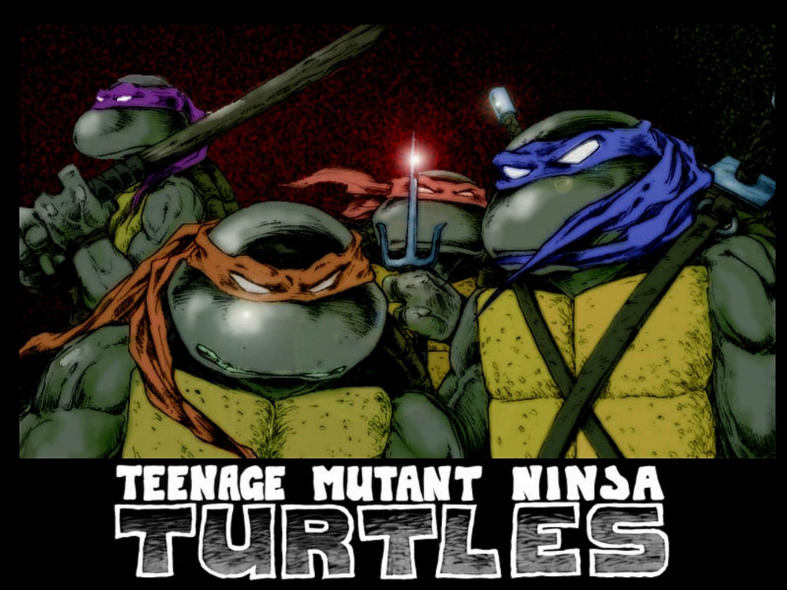 http://3.bp.blogspot.com/-456vA2-8xik/Tkr1kKq2KxI/AAAAAAAAAmY/_Y6t3l0ygT0/s1600/vvallpaper.net_Teenage_mutant_ninja_kaplumbagalar.jpg