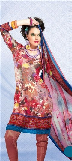 new-digital-printed-shalwar-kameez