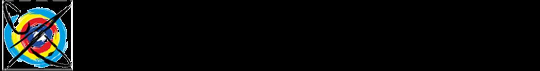 Слобожанская лига алтимата