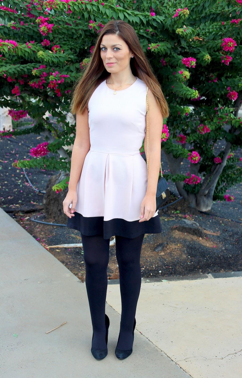 Pink_&_Black_Dress_The_Pink_Graff_04