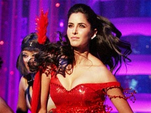Bollywood actress Dirtiest Wardrobe Malfunctions