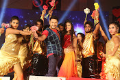 Telugu movie Lovers audio release-thumbnail-3