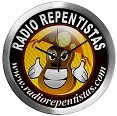 RADIO REPENTISTAS