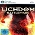 Lichdom: Battlemage Free Game Download