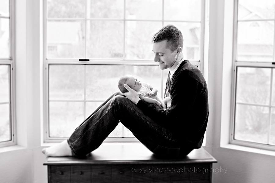 Seattle newborn photographer, Bellevue newborn photographer