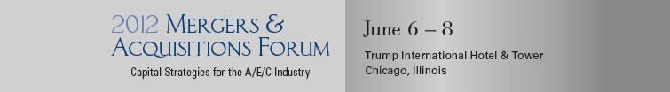 MFA MA Forum