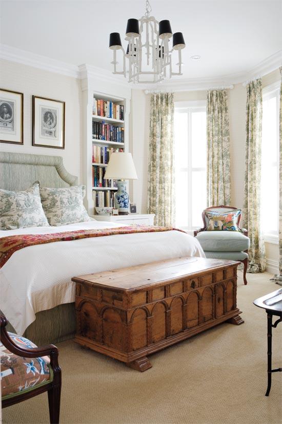 Http Www 4replicawatch Net English English Interior Design Bedrooms