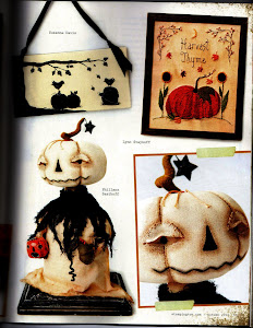 PRIMS MAGAZINE AUTUMN 2011