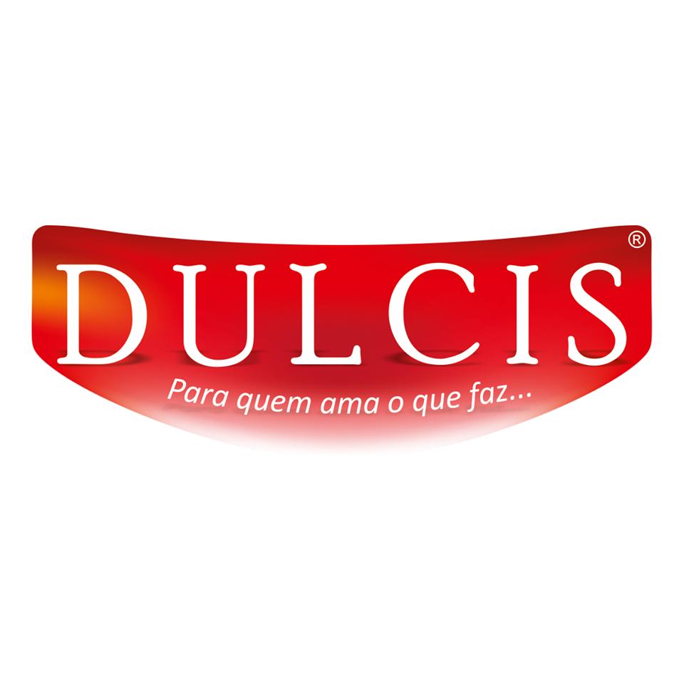 Dulcis, Lda