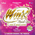 CD Winx Club Musical Show