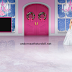 New Barbie Chat room - soon on Stardoll