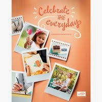 2014 Occassions Catalog