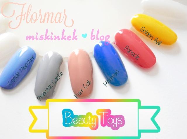 flormar-beauty-toys-ojeleri-nail-art-fircalari