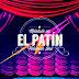 Móntate en el Patín, Vol.1   Album Preview - L'oMy