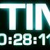 Filmové sci-fi novinky: Vyměřený čas (In Time) 2011