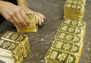 321 gold,321,gold,stock,market ,Sell and buy gold.321 gold best place to enter in the market