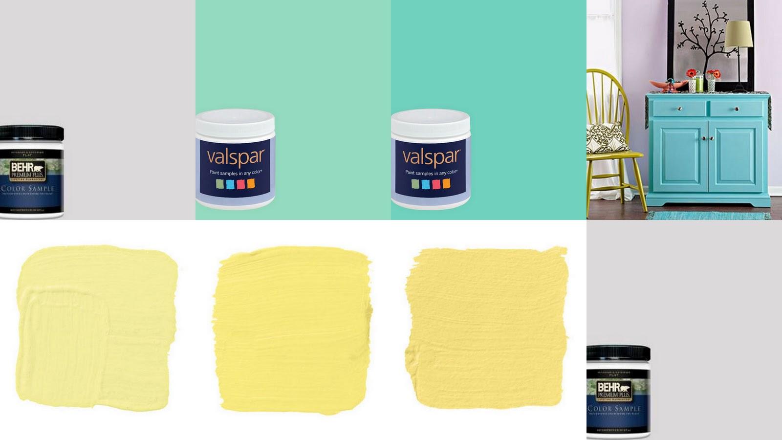 Paint Color And Mood. Simple Paint Color Mood Chart Best Mood Colors ...